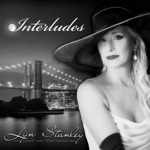 Interludes (Vinyl LP a SACD)